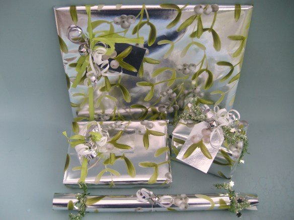 2012 Xmas presents 003