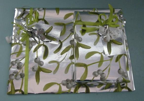 2012 Xmas presents 009
