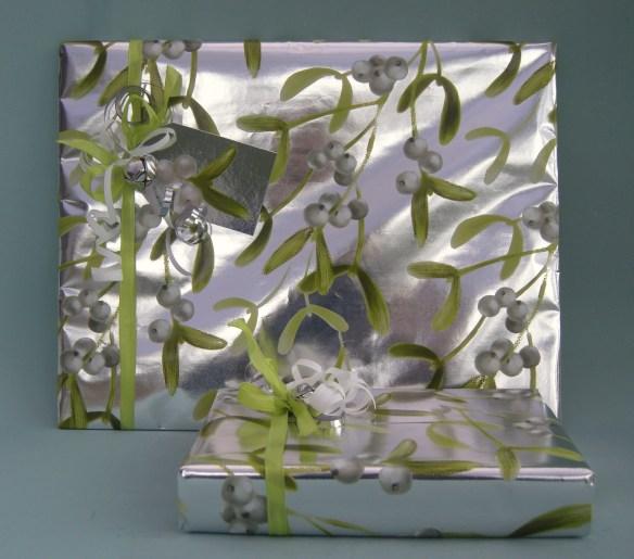 2012 Xmas presents 010