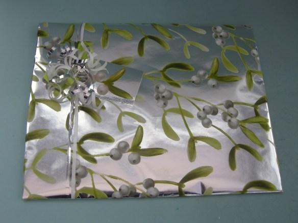 2012 Xmas presents 011