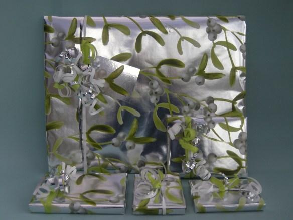 2012 Xmas presents 013