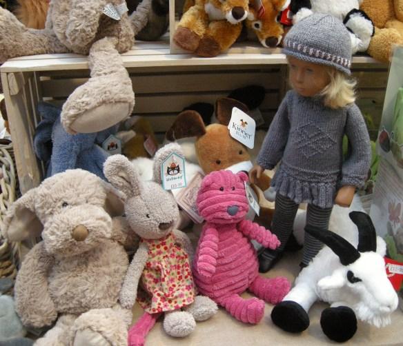 Christmas shopping 144