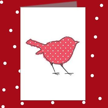 normal_festive-red-spot-christmas-cards