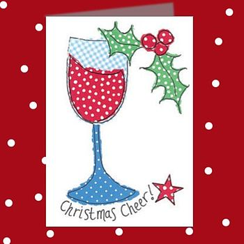 normal_festive-tipple-christmas-cards