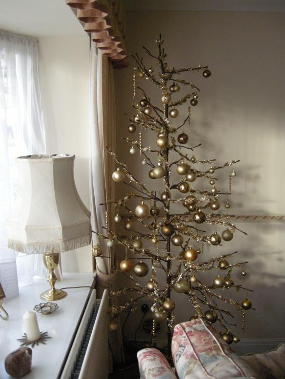 Christmas 2012b 001
