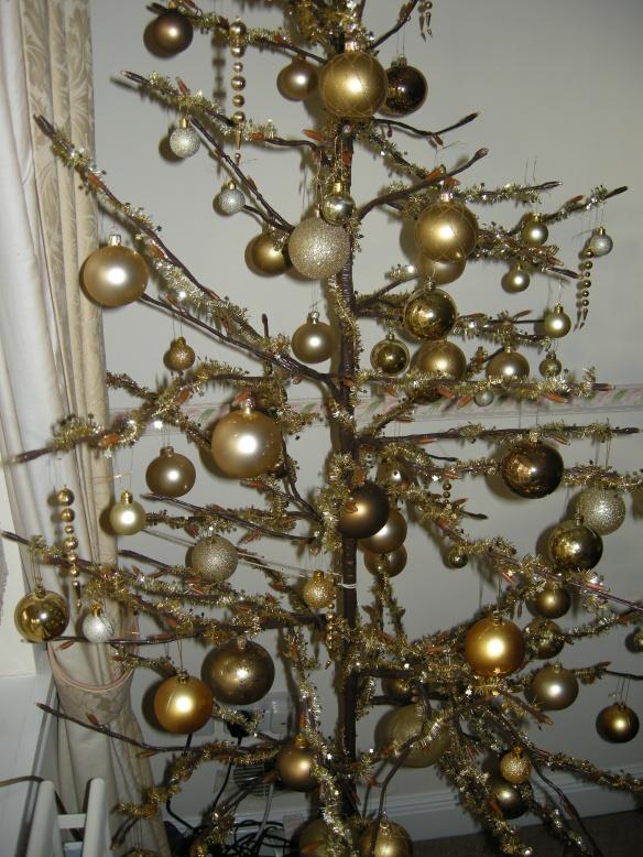 Christmas 2012b 003
