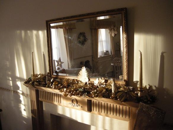 Christmas 2012b 005
