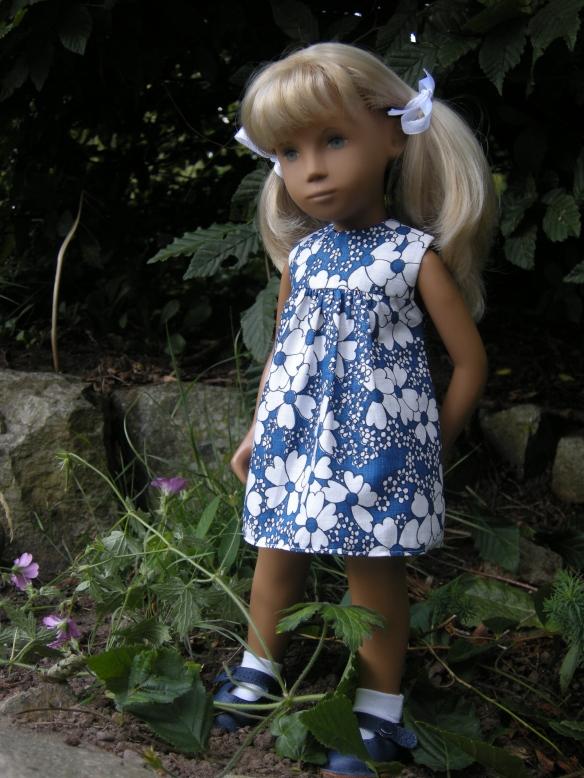 Final Summer Dresses 002