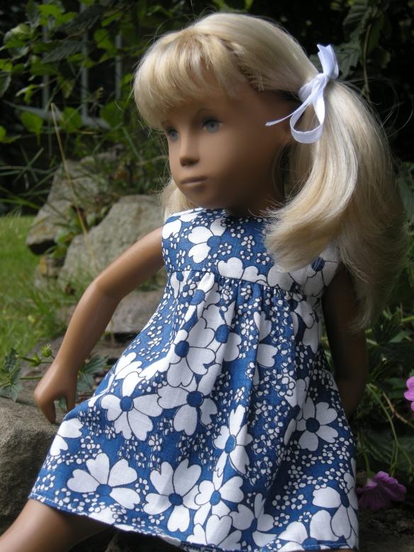 Final Summer Dresses 008