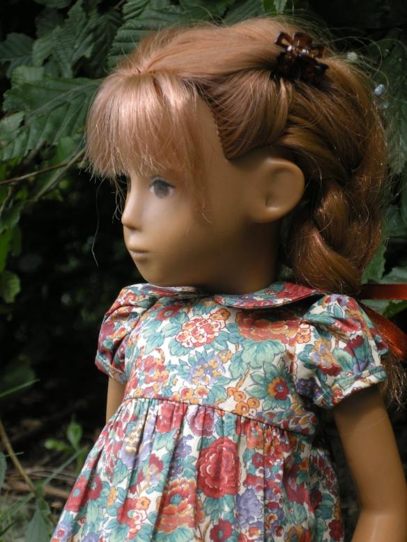 Final Summer Dresses 016