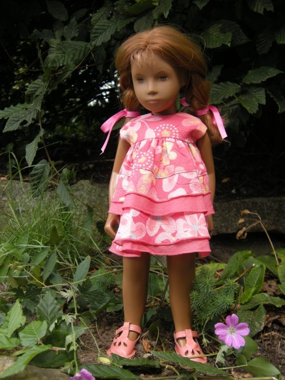 Final Summer Dresses 020