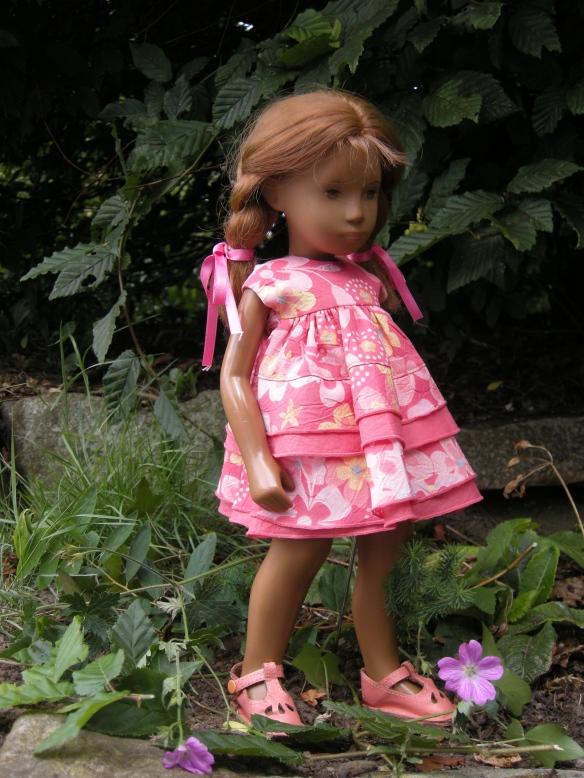 Final Summer Dresses 021