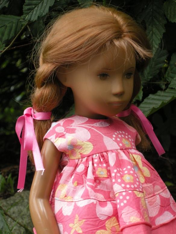 Final Summer Dresses 022