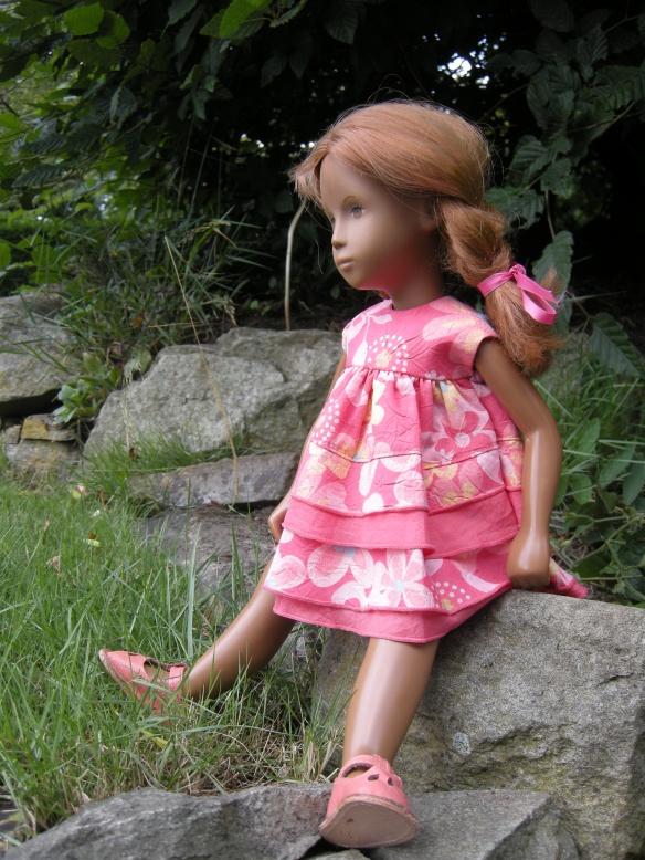 Final Summer Dresses 024