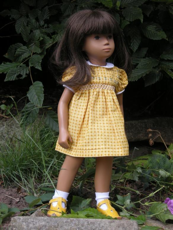Final Summer Dresses 028