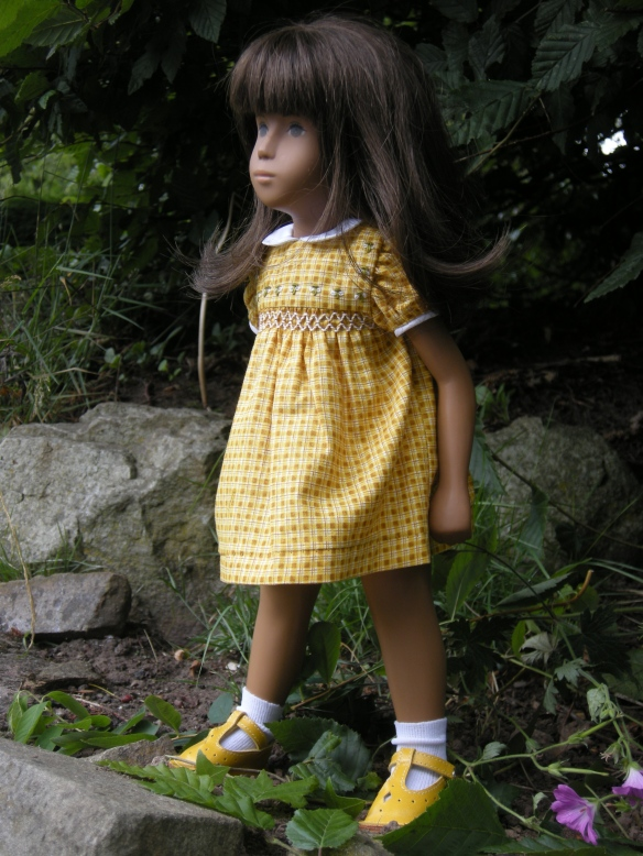 Final Summer Dresses 031