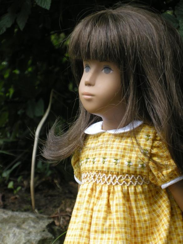Final Summer Dresses 032