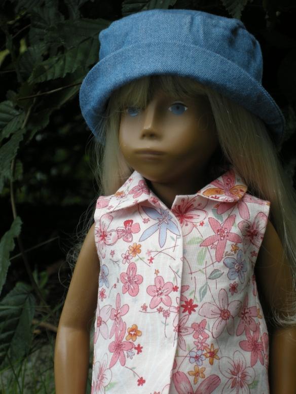 Final Summer Dresses 036