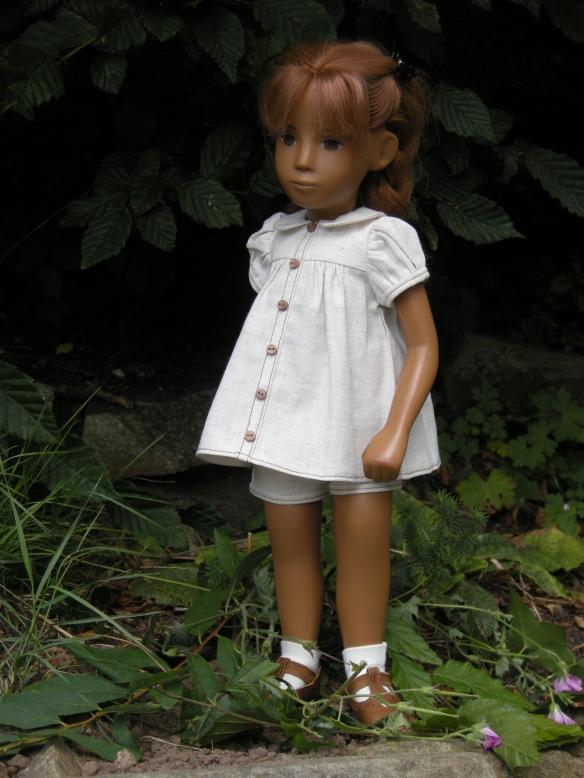 Final Summer Dresses 062
