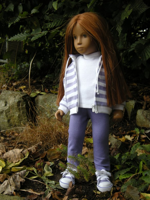 DD outfits Oct 016