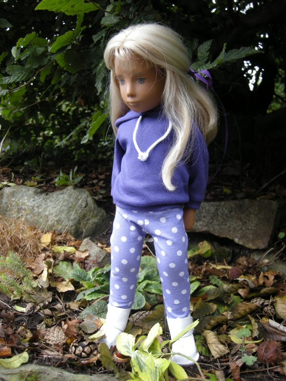DD outfits Oct 030