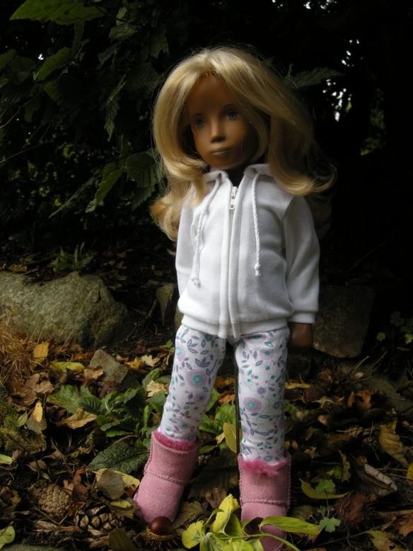 DD outfits Oct 041