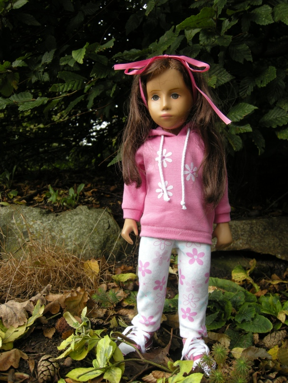 DD outfits Oct 085