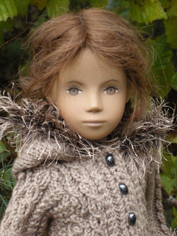 Winter Coats and Jackets 146