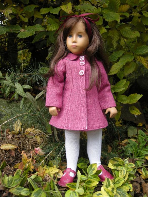 Winter Coats and Jackets 153