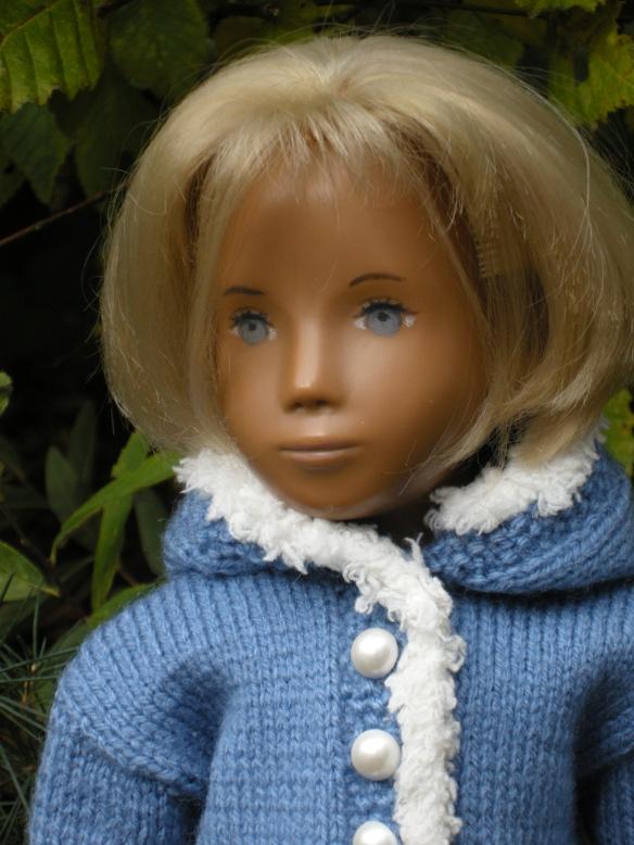 Winter Coats and Jackets 174