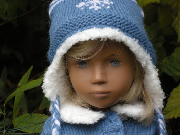 Winter Coats and Jackets 186