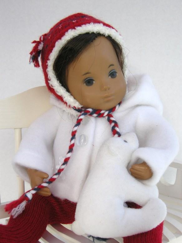 Baby Fleeces 014