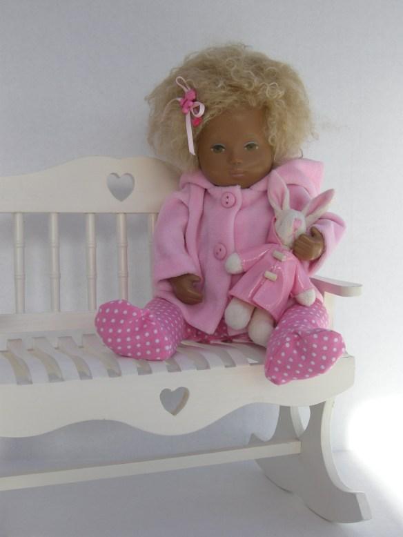 Baby Fleeces 2 012