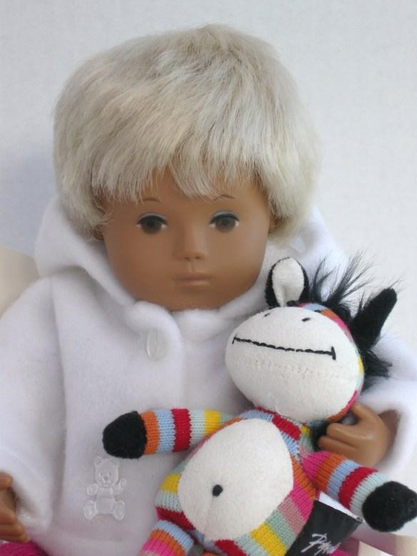 Baby Fleeces 2 017