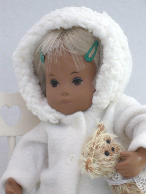 Baby Fleeces 2 025