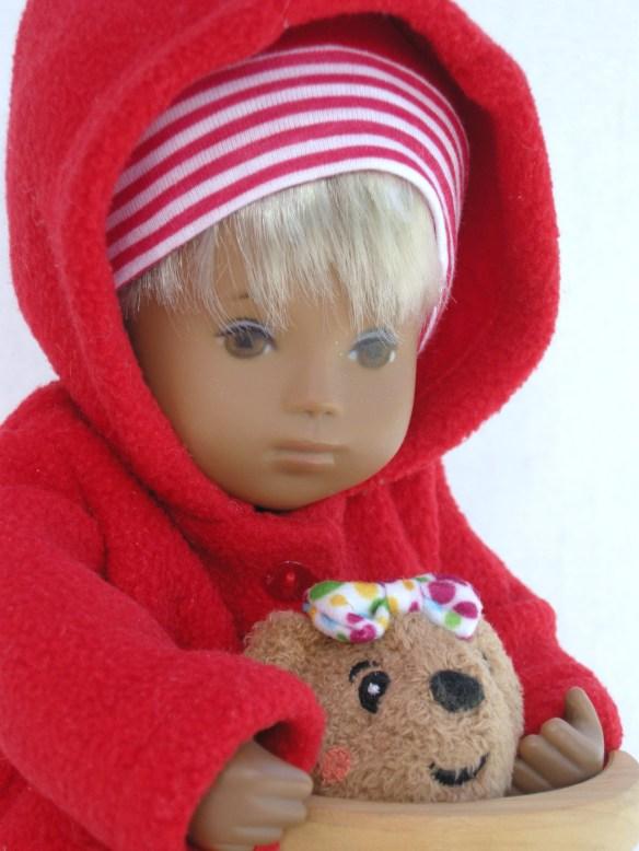 Baby Fleeces 2 032