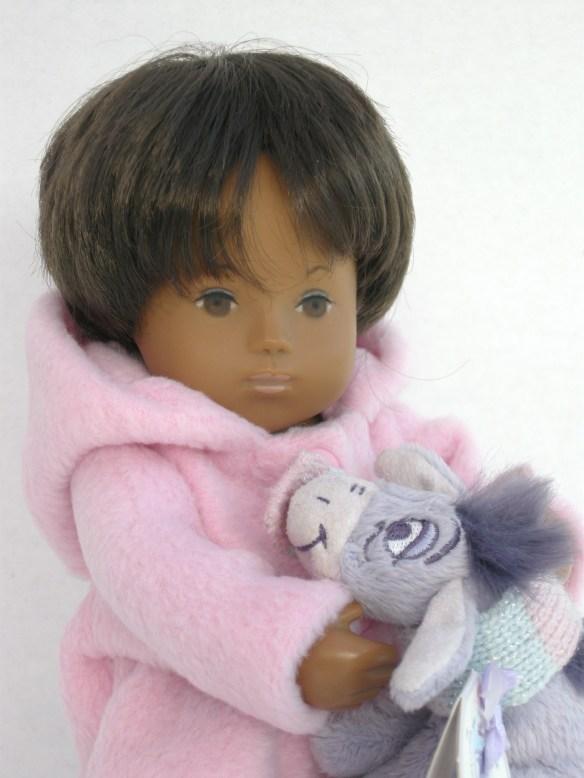 Baby Fleeces 2 035