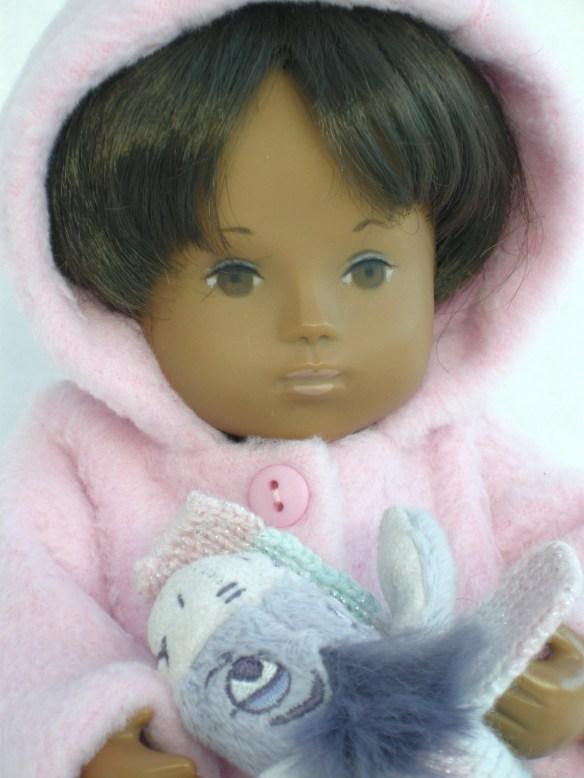 Baby Fleeces 2 038