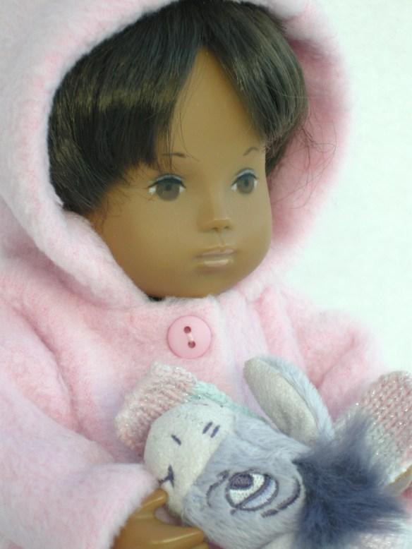 Baby Fleeces 2 039