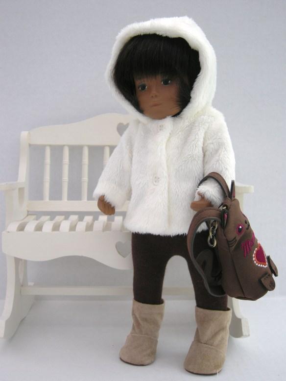 Baby Fleeces 2 060