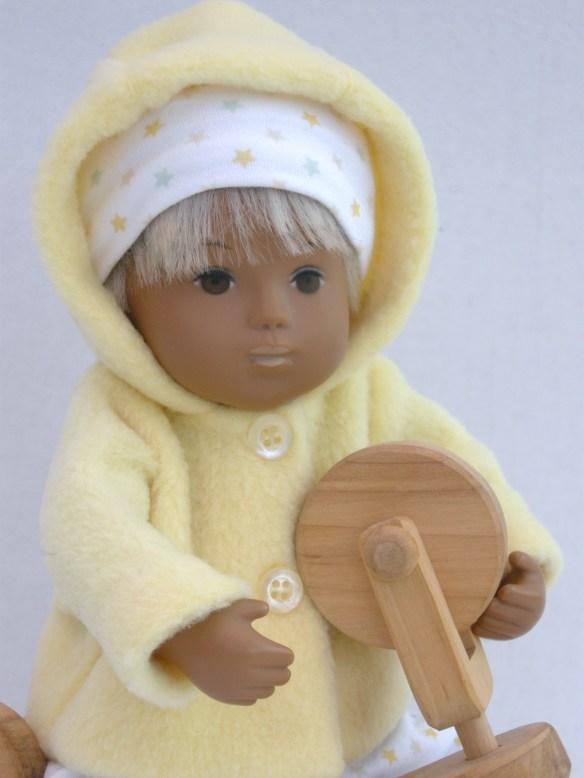 Baby Fleeces 2 066