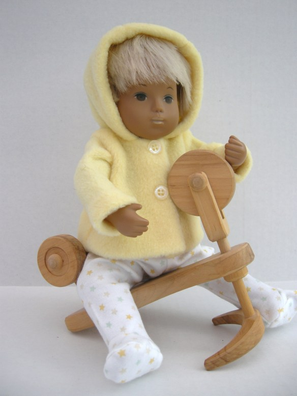 Baby Fleeces 2 068