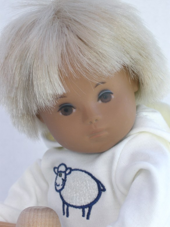 DD baby daywear and Fleeces 002