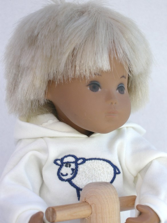 DD baby daywear and Fleeces 003