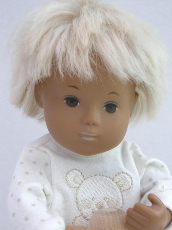 DD baby daywear and Fleeces 008