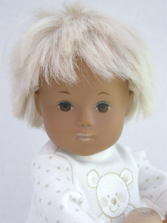 DD baby daywear and Fleeces 011