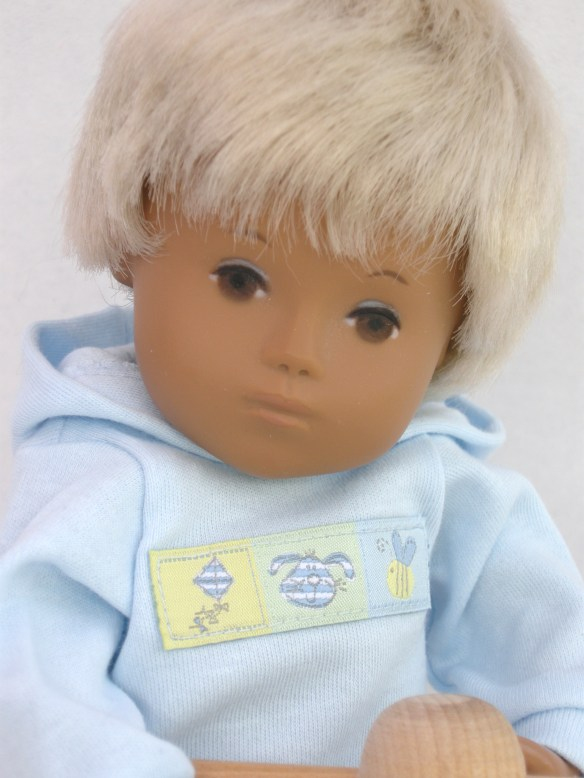 DD baby daywear and Fleeces 015