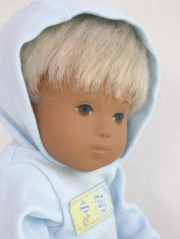 DD baby daywear and Fleeces 018