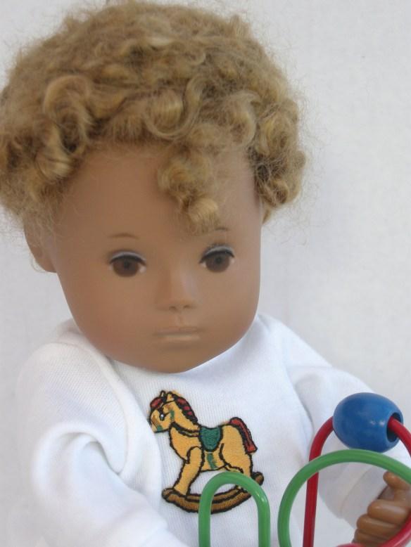 DD baby daywear and Fleeces 024