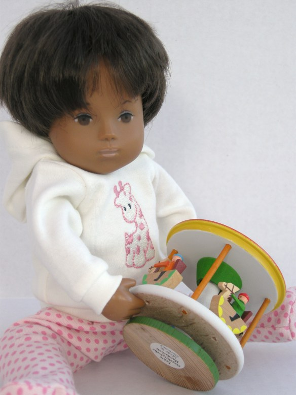 DD baby daywear and Fleeces 027